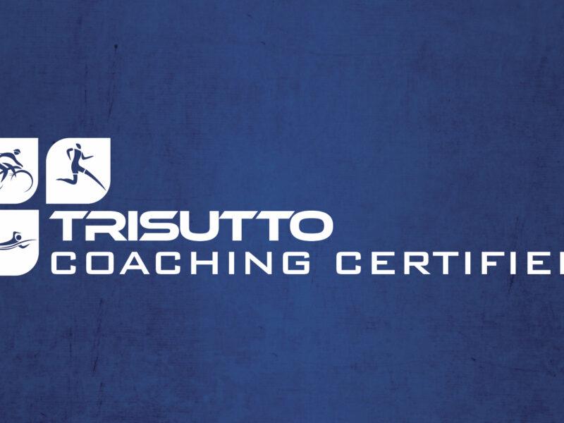 TBF Coaching White